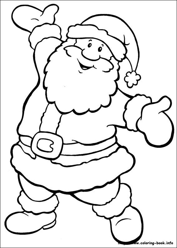 Resultado de imagen de christmas cards templates